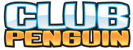 Club Penguin (subir)